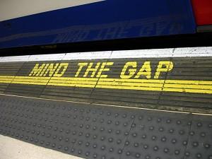 En Mundo Subterráneo desvelaremos los misterios de los metros. Foto: Clicsouris