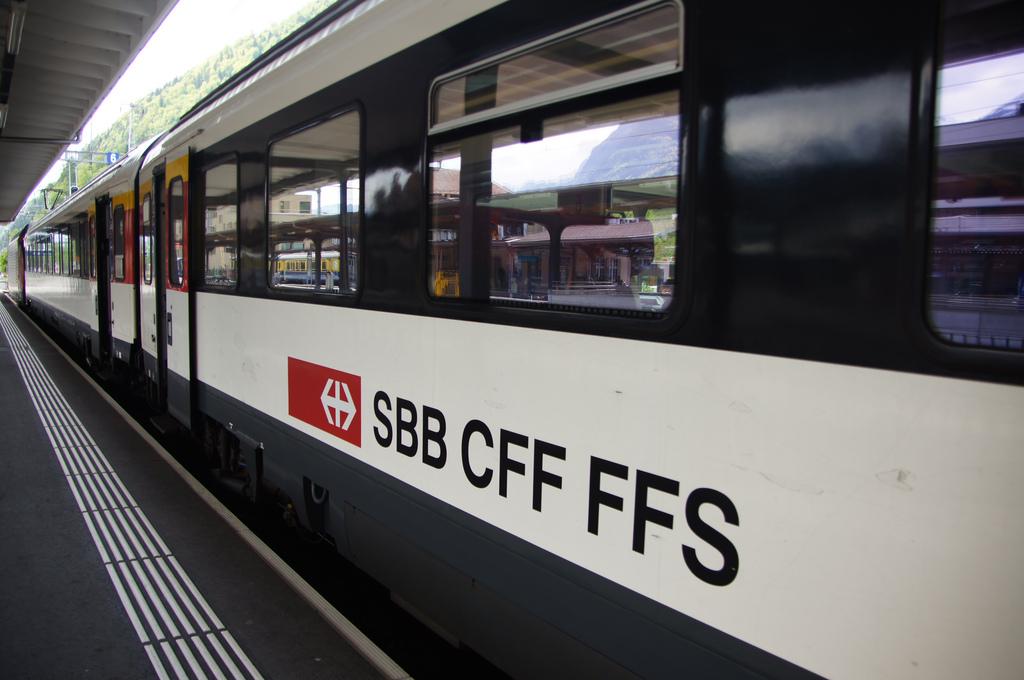 Resultados SBB
