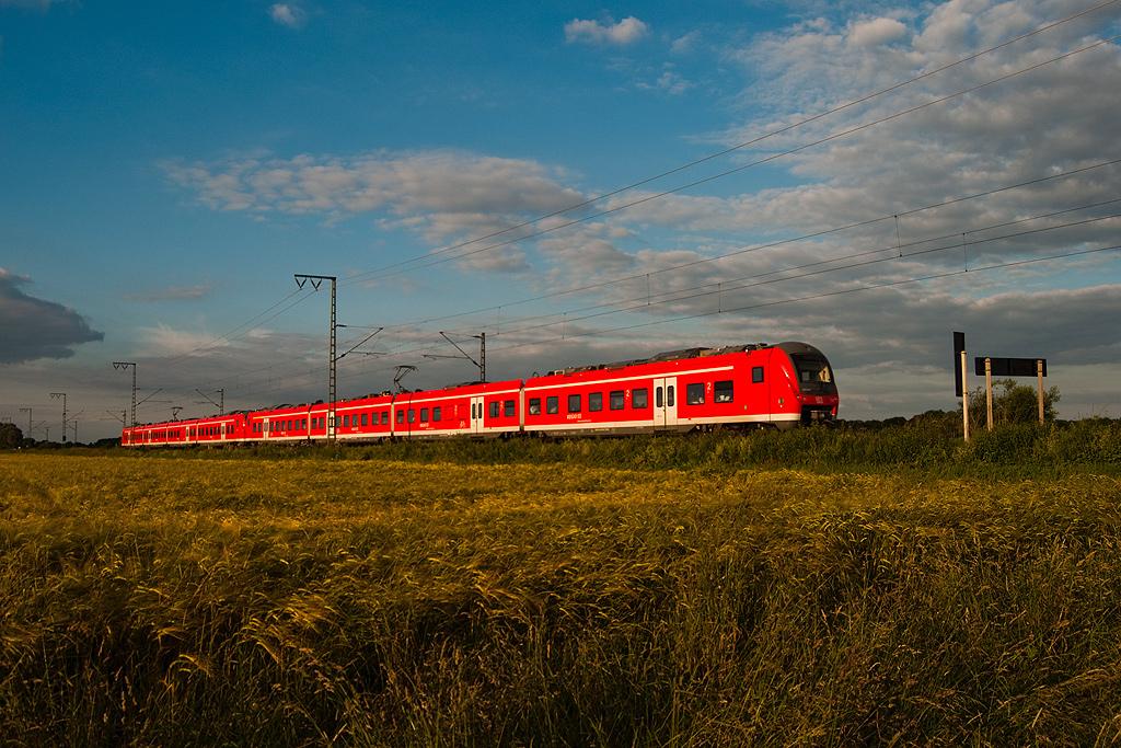 Alstom Sajonia