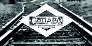 GoliADs Awards