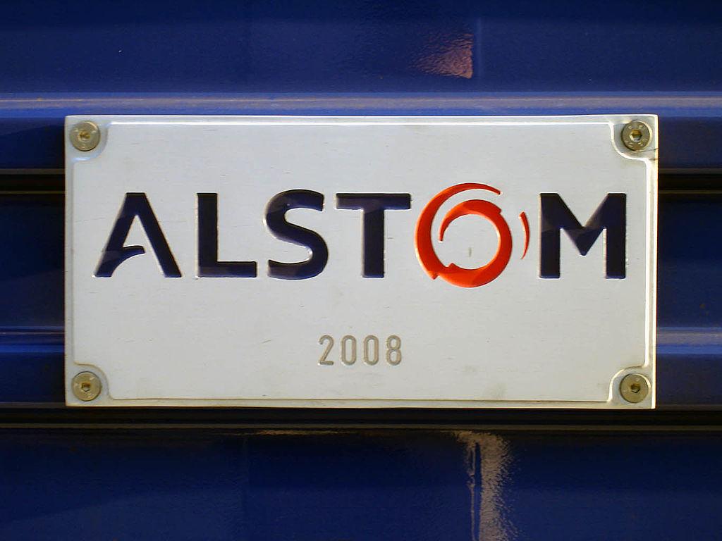 El baile de ofertas no ha hecho sino demostrar la importancia de Alstom, como ha demostrado la jugada del Gobierno francés.