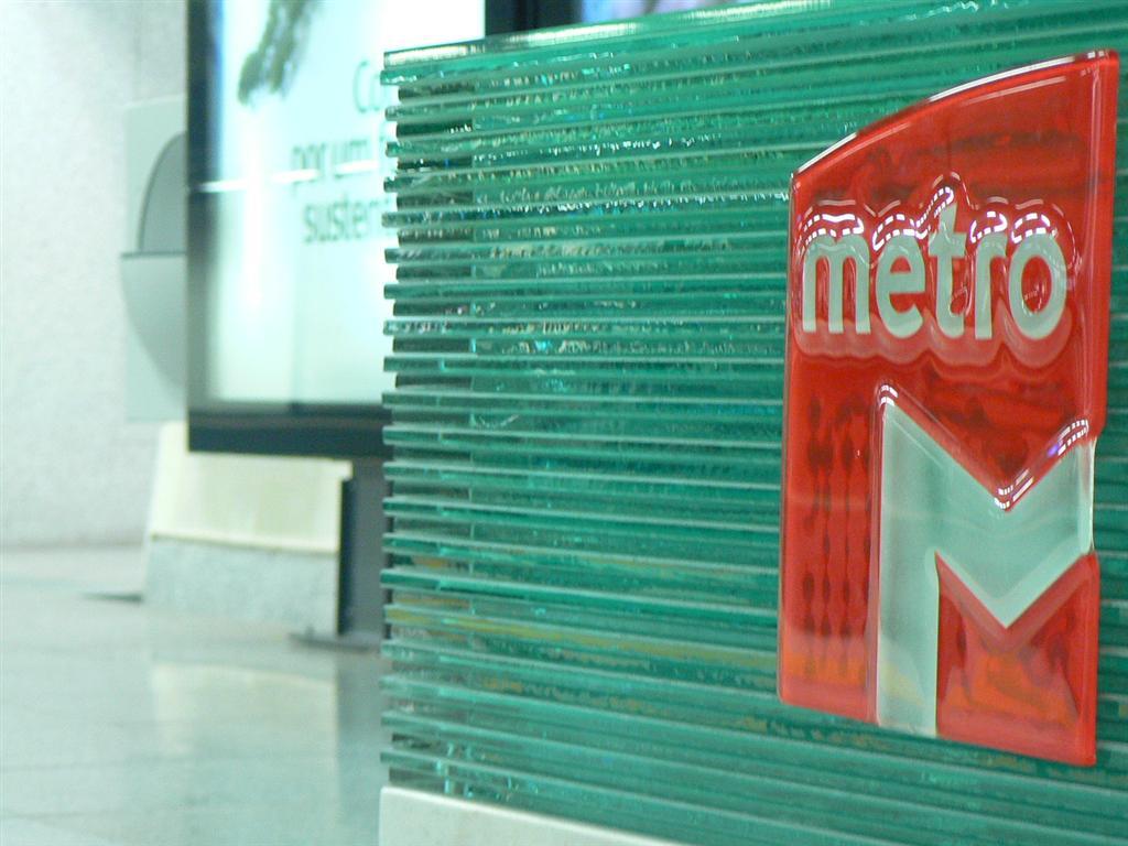 Según la auditoría, Metro de Lisboa habría incurrido en serias faltas.