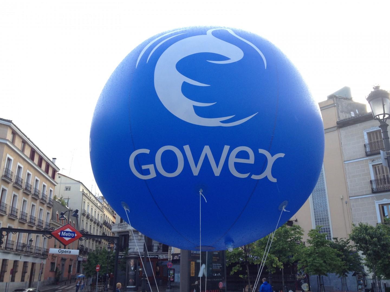 El escándalo de Gowex amenaza el WiFi de Metro de Madrid.