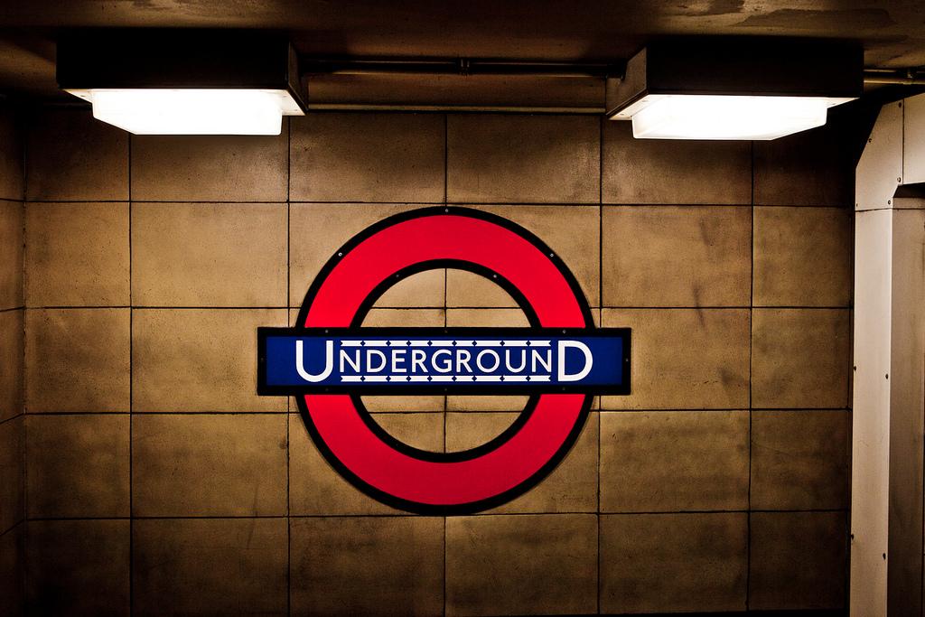 Ferrovial ampliará el metro de Londres - Trenvista