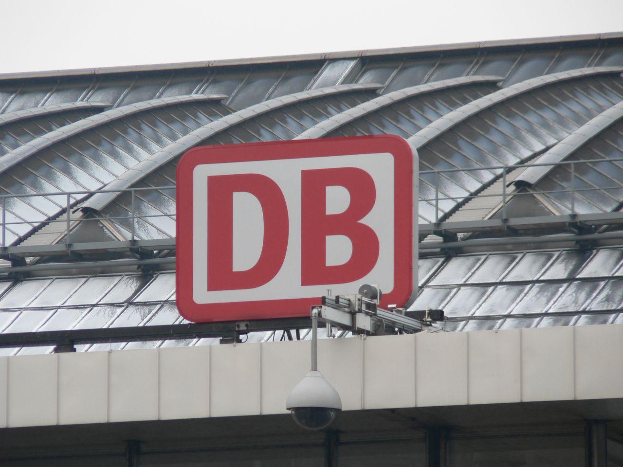 Según algunas fuentes, Renfe Mercancías estaría en negociaciones avanzadas con la alemana DB para crear una empresa conjunta en España.
