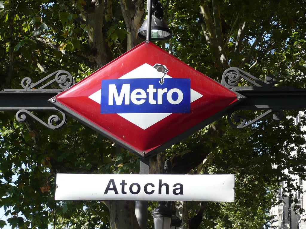 Metro de Madrid intentará en 2015 aumentar el número de usuarios y el gasto medio por viajero.