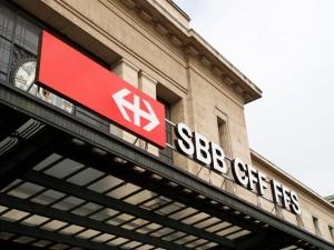 Bombardier compensará a SBB por el retraso con 3 trenes adicionales gratis.