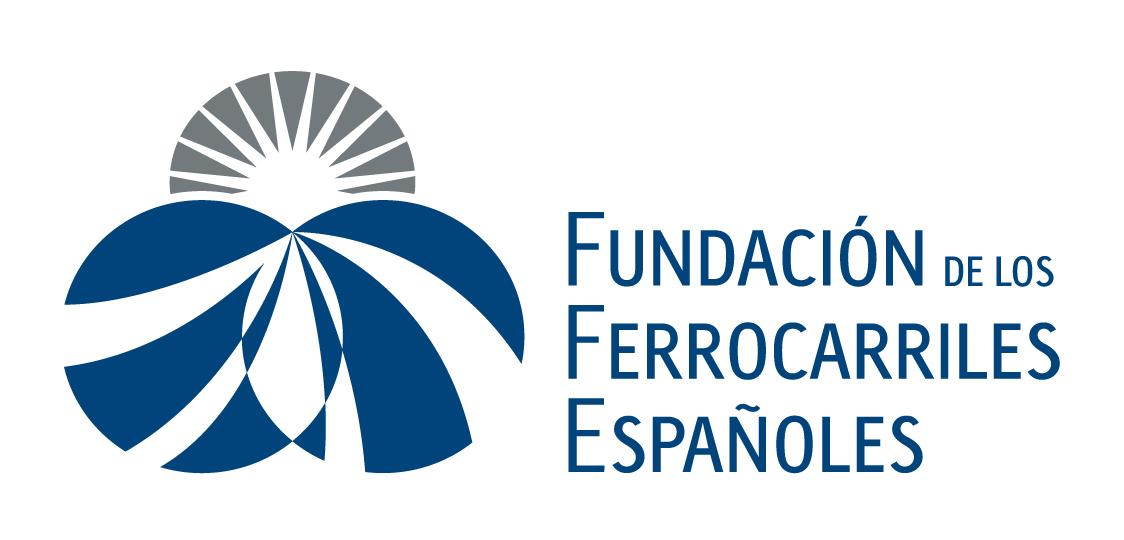 La Fundación de los Ferrocarriles Españoles se prepara para cambios importantes en sus labores. Foto: eadic.com.