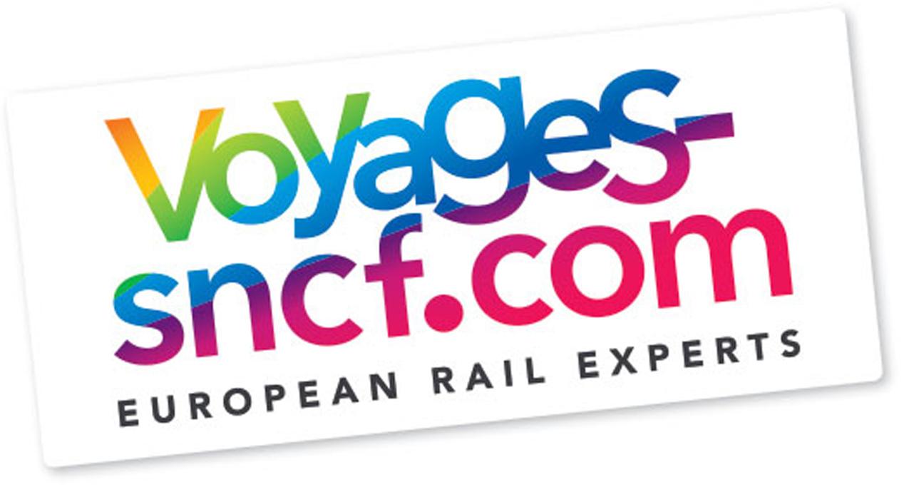 Voyages - SNCF se adelanta a las vacaciones de primavera-verano. Foto: TravelPRO.