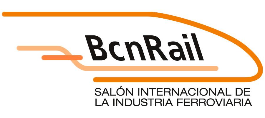Ya se han desvelado los primeros datos sobre la nueva edición de BcnRail, que se celebrará el próximo mes de septiembre. Foto: Matricats.