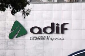 Los sindicatos han fijado los días de paros en Adif durante septiembre y octubre. Foto: Calle Ancha.