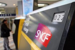 El Tram Express Sud de París estará operado por SNCF. Foto: Pictr73.