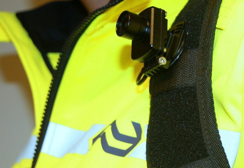NS quiere comprobar si las cámaras tienen un efecto disuasorio entre los agresores y si dan mayor sensación de seguridad a los trabajadores. OVnieuws.