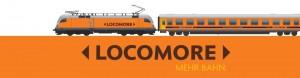 Locomore propone una iniciativa de crowdfounding ferroviario. Foto: Locomore.