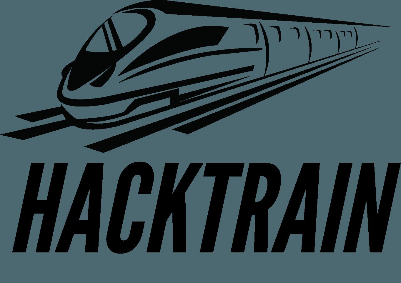Hacktrain, innovación que viaja en tren. Foto: Bloomberg Business.