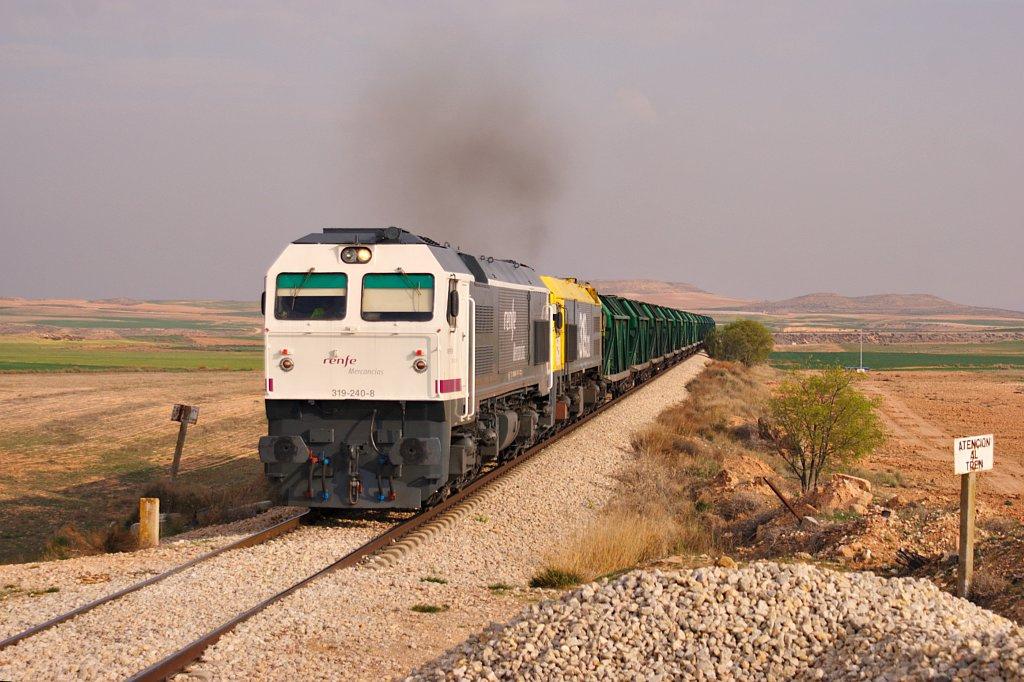 Resultado de imagen para gestion de residuos ferrocarril