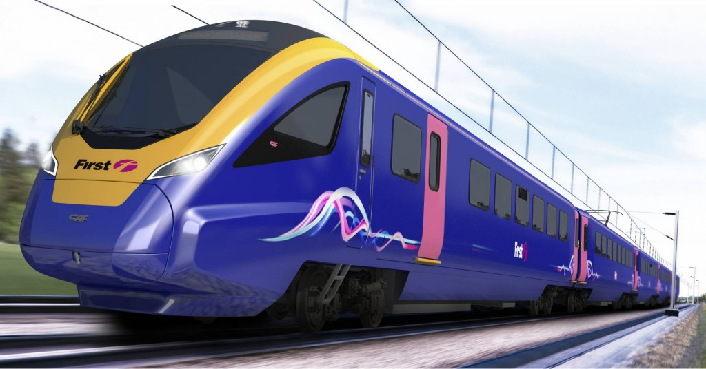 Civity UK Intercity2