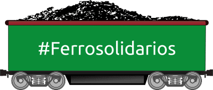 Ferrosolidarios