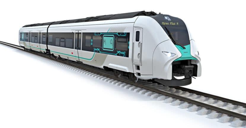 Imagen a ordenador del Siemens Mireo Plus H